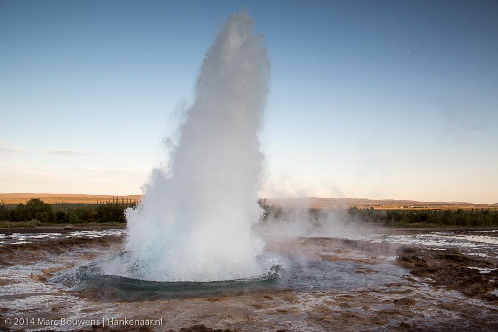 2014IJsland-0692