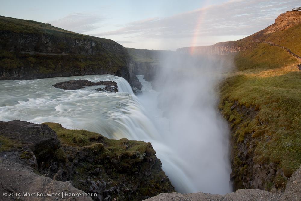 2014IJsland-0903