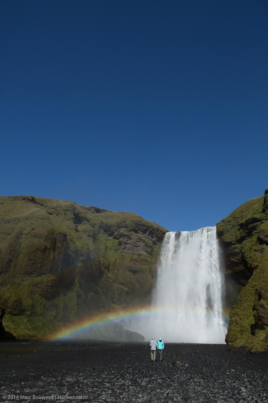 2014IJsland-1057