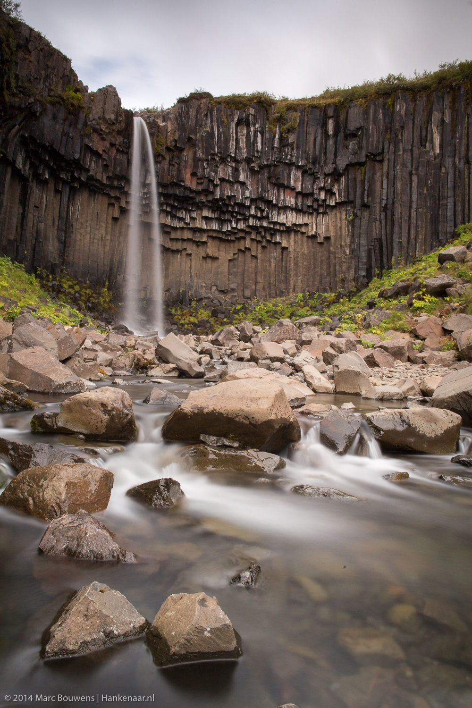 2014IJsland-2446