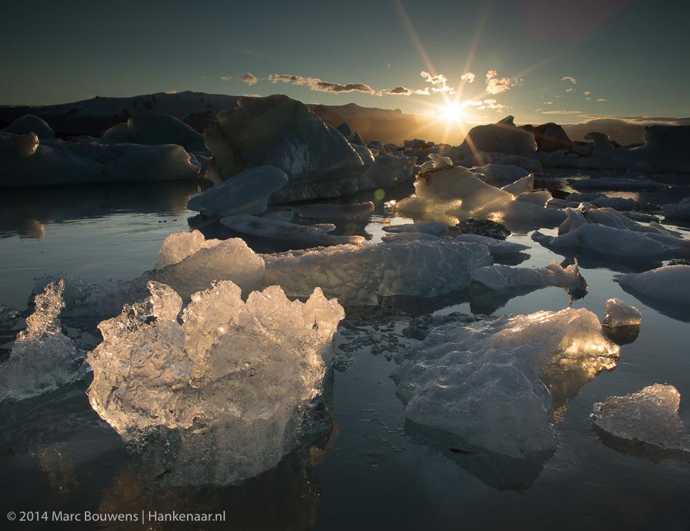 2014IJsland-3802