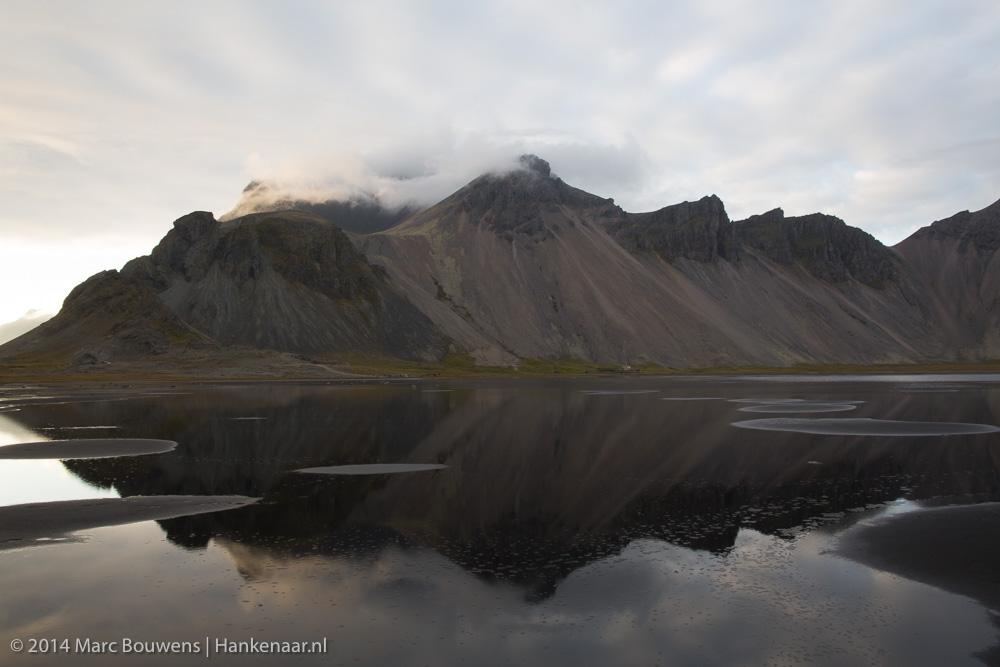 2014IJsland-4362