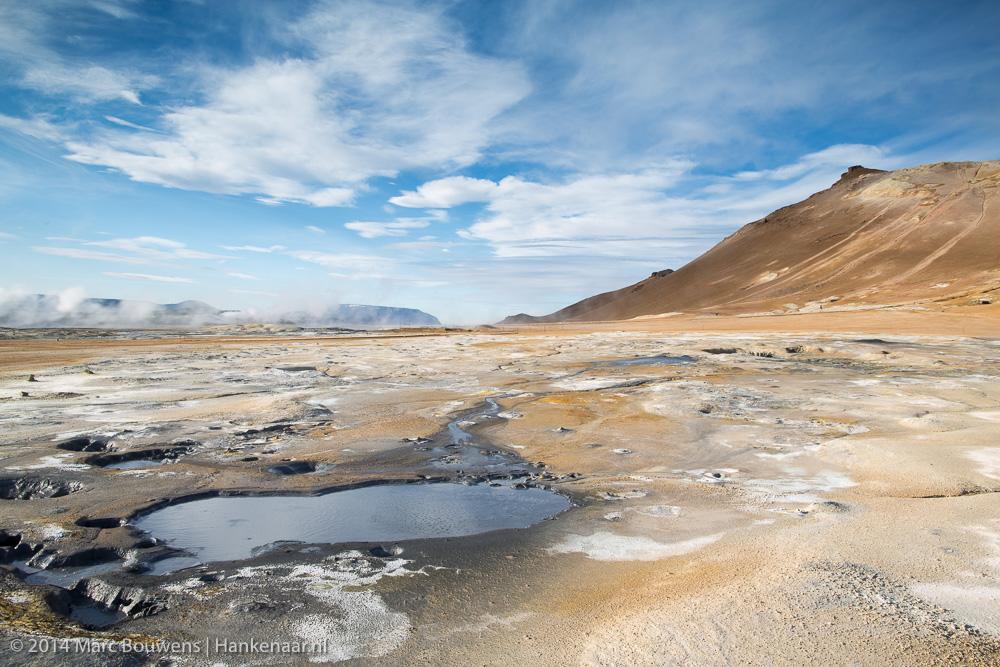 2014IJsland-4686