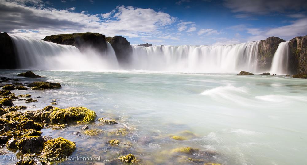2014IJsland-5330