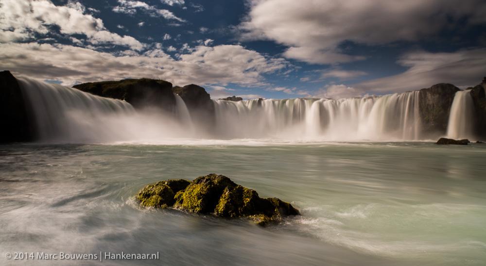 2014IJsland-5332