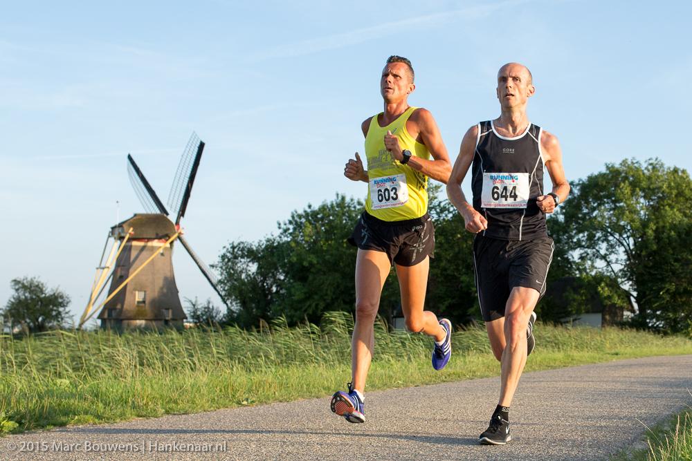 2015KurenpolderTrimlopenRondjeMolen-0974